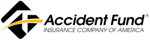 MMIA represents Accident Insurance Company