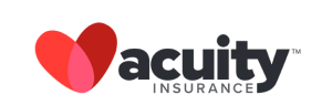 MMIA represents Acuity Insurance Company