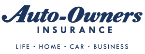MMIA represents Auto Owners Insurance