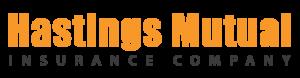 MMIA represents Hastings Mutual Insurance