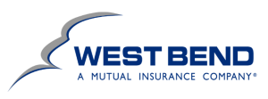 MMIA represents West Bend Insurance Company