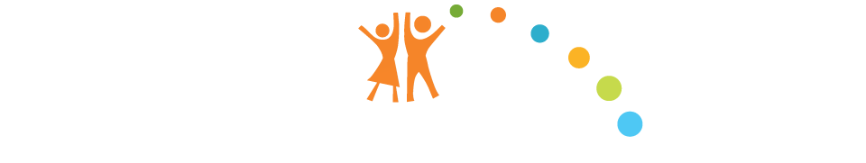 Contact Us My Member Insurance Agency